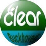 Clear Buckhaven