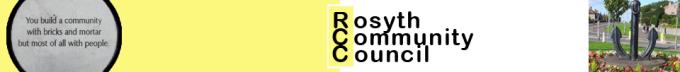 RCC banner3.jpg