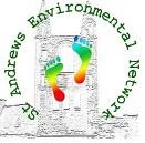 St Andrews Env Network